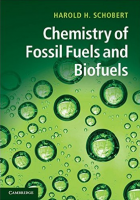 Chemistry of Fossil and Biofuels